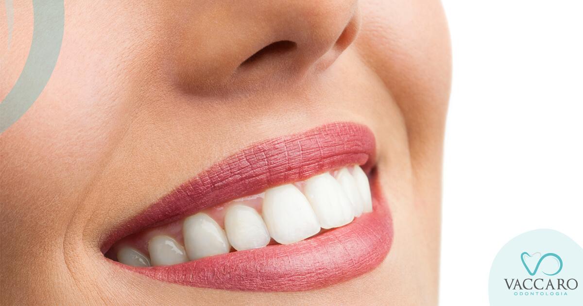 Como prevenir a cárie e ter dentes saudáveis !